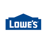 Lowe's CA coupons