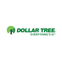 Dollar Tree coupons