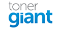 tonergiant.co.uk with Toner Giant Discount Codes & Promo Codes