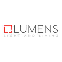 lumens.com with Lumens Coupons, Promo Codes & Deals