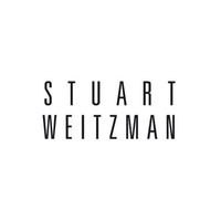 stuartweitzman.com with Stuart Weitzman Coupons & Promo Codes