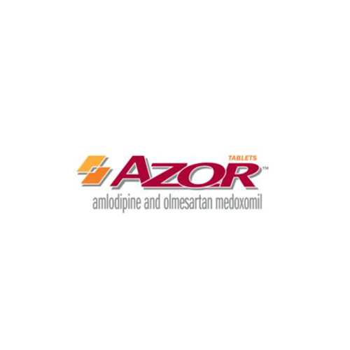 Azor discount coupon