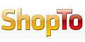 shopto.net with ShopTo Discount Codes & Promo Codes