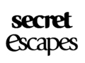Secret Escapes coupons