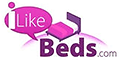 ilikebeds.com with I like beds Discount Codes & Promo Codes