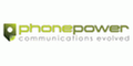 phonepower.com with Phone Power Promo Codes & Coupons