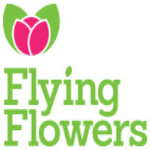 Flying Flowers coupons