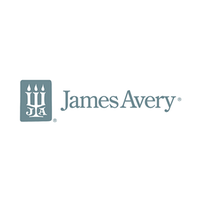 secure.jamesavery.com with James Avery Promo Codes & Coupon Codes