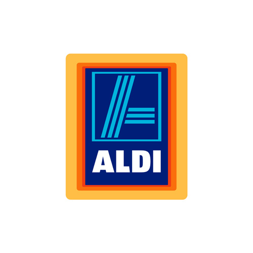 picture about Red Wing Coupon Printable identify Aldi Coupon codes, Promo Codes Bargains 2019 - Groupon