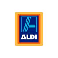 photo regarding Big 5 Printable Coupons named Aldi Discount coupons, Promo Codes Bargains 2019 - Groupon