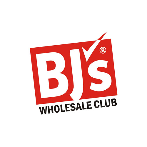 Bjs wholesale club coupon