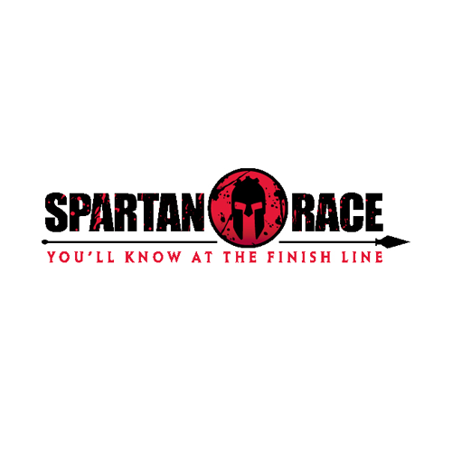 spartan.com with Spartan Race Coupon Discounts & Promo Codes