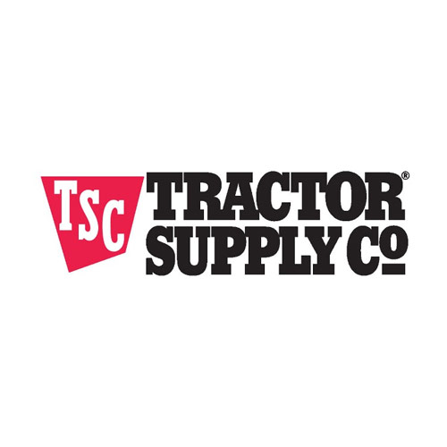 $5 off Tractor Supply Co Coupons, Promo Codes & Deals 2019