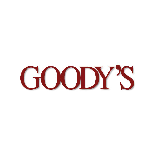 goodysonline.com with Goody's Coupons & Promo Codes