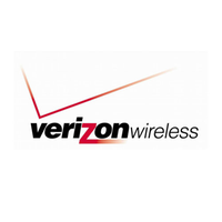 A global communications & technology leader known for its 4g & 5g wireless networks, broadband & fiber optics, video & advertising platforms, internet of things and managed security solutions.