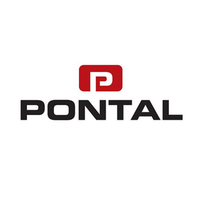 Pontal coupons