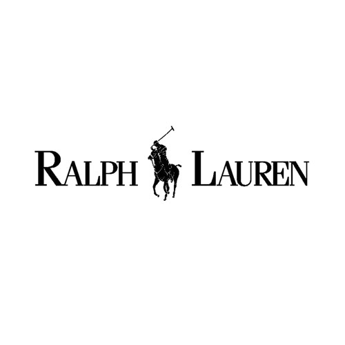 Ralph Lauren Coupons 53ad42949ef2d
