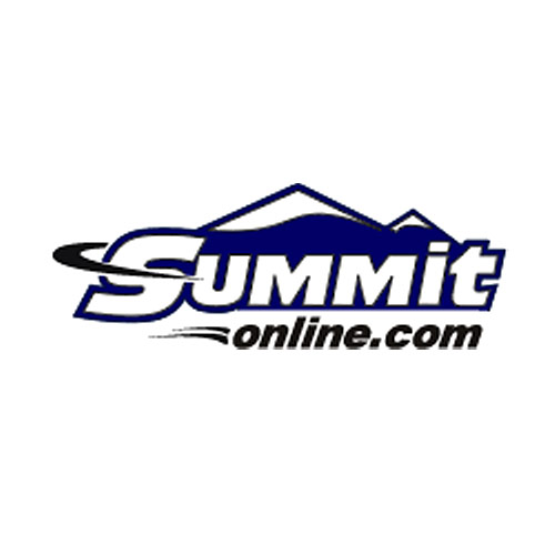 Summit online coupons promo codes deals 2018 groupon malvernweather Gallery