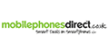mobilephonesdirect.co.uk with Mobile Phones Direct Discount Codes & Promo Codes