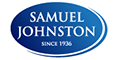 samueljohnston.com with Samuel Johnston Discount Codes & Promo Codes