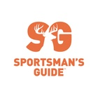 sportsmansguide.com with The Sportsmans Guide Coupons, Promo Codes & Deals