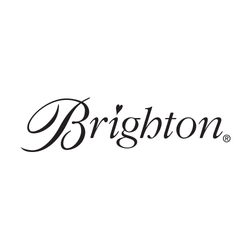 Brighton codes coupons