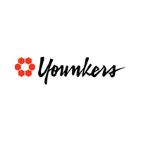 younkers.com with Younkers Printable Coupons & Promo Codes