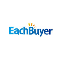 fr.eachbuyer.com with Eachbuyer Code promo & Bon