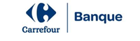 Carrefour Banque coupons