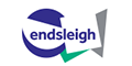 endsleigh.co.uk with Endsleigh Insurance Discount Codes & Promo Codes