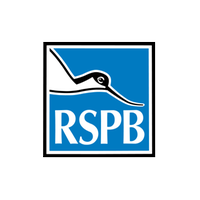 shopping.rspb.org.uk with Rspb Discount Codes Discount Codes & Voucher Codes