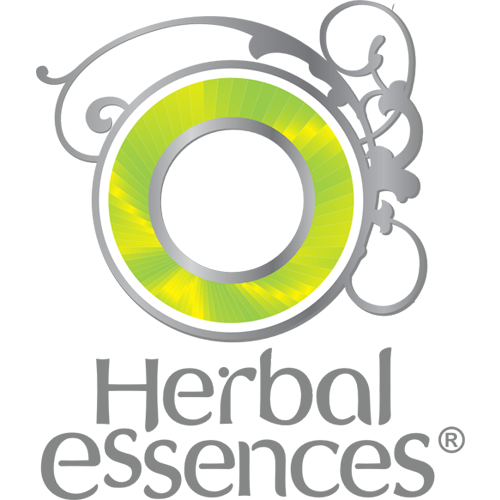 herbalessences.com with Cupons de Desconto de Herbal Essences