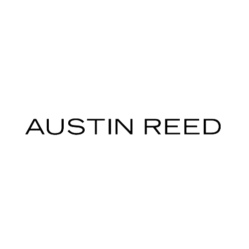austinreed.co.uk with Austin Reed UK Discount Codes & Promo Codes