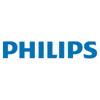 Philips coupons