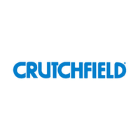 crutchfield.com with Crutchfield Coupon Discounts & Coupon Codes