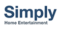 simplyhe.com with Simply Home Entertainment Discount Codes & Promo Codes