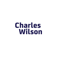 Charles Wilson Clothing coupons