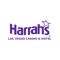 harrahslasvegas.com with Million Dollar Quartet Coupons & Promo Codes