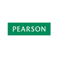 pearson with Pearson Coupons & Promo Codes
