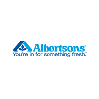 Albertsons coupons