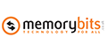 memorybits.co.uk with MemoryBits Discount Codes & Promo Codes