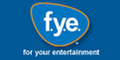 fye.com with fye Promo Codes & Coupon Codes