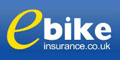 eBike Insurance coupons