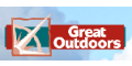 greatoutdoorssuperstore.co.uk with Great Outdoors Superstore Discount Codes & Promo Codes