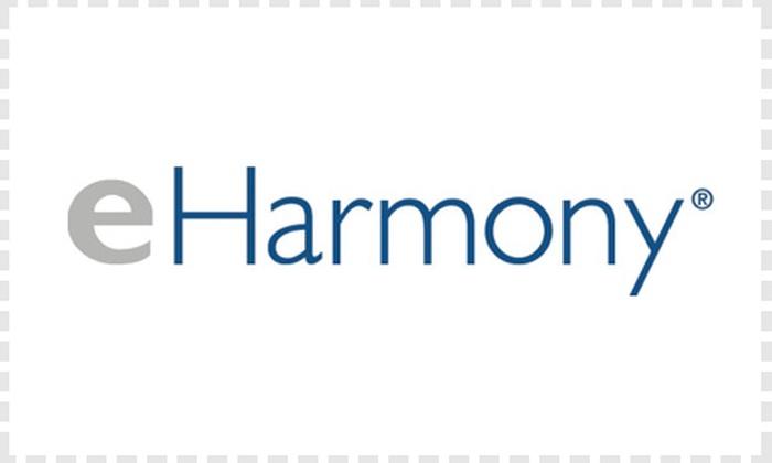 Eharmony Promo Code Eharmony Promo Code Groupon