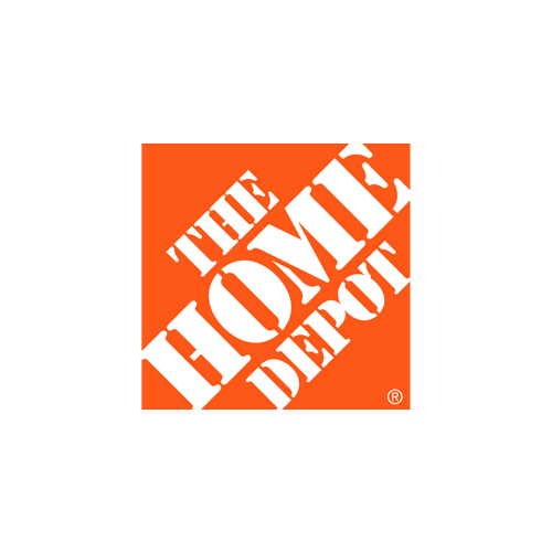 homedepot.com with Home Depot Coupons & Promo Codes