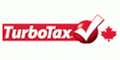 turbotax.intuit.ca with TurboTax Canada Coupons & Promo Codes
