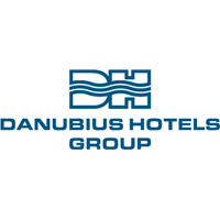 Danubius Hotels coupons