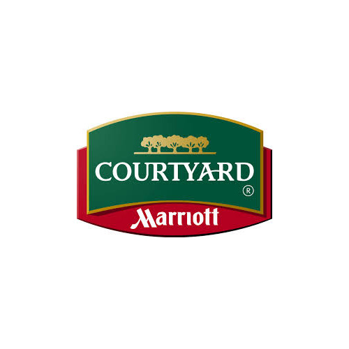 courtyard with Courtyard by Marriott Coupons & Promo Codes