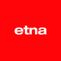 Etna coupons